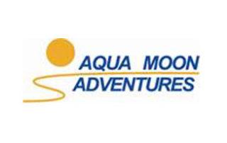 Aqua Moon Adventures