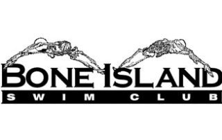 Bone Island Swim Club