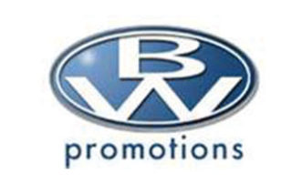 BW Promotions