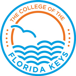 Swim Around Key West Logo
